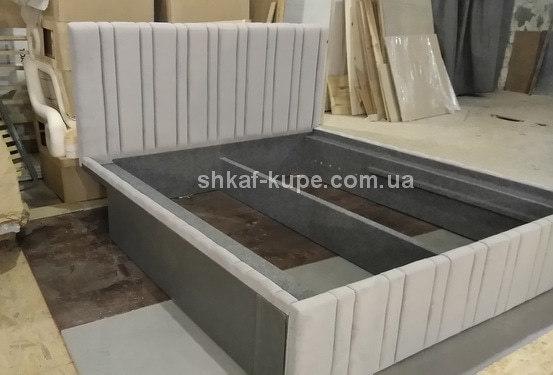 кровать на заказ в Киеве