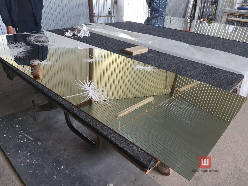 furniture-manufacturing_01