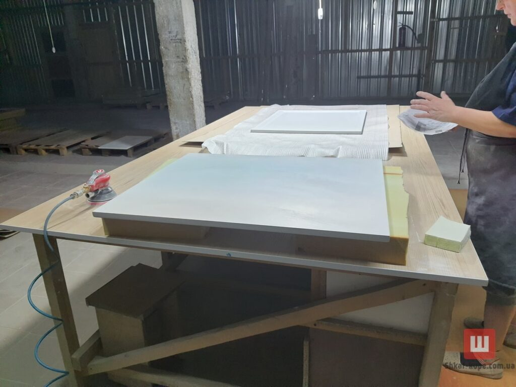 furniture-manufacturing_03