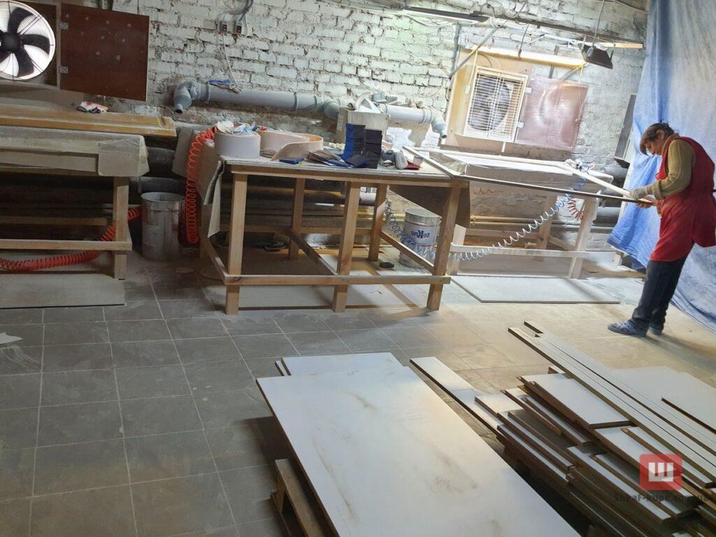 furniture-manufacturing_04