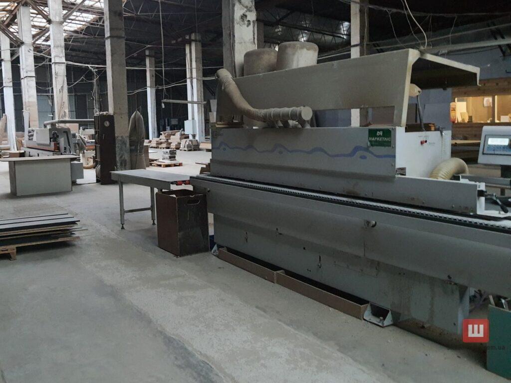 furniture-manufacturing_06