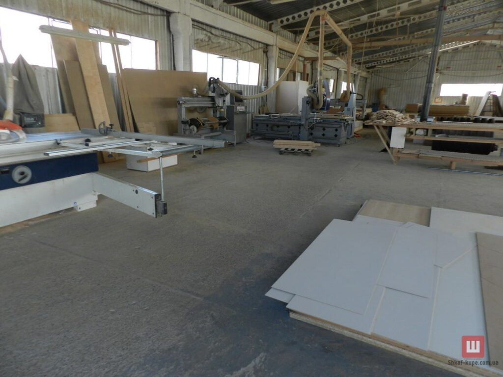 furniture-manufacturing_10