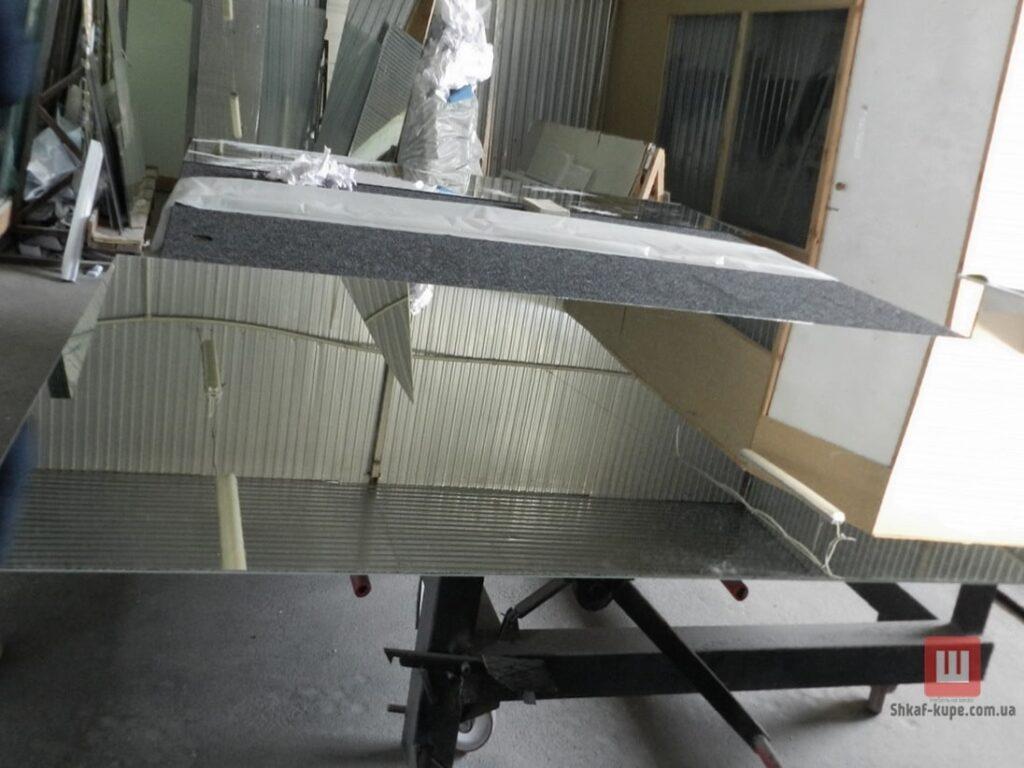 furniture-manufacturing_11
