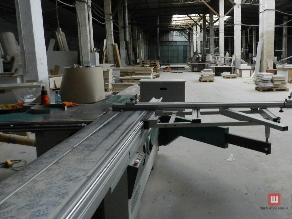 furniture-manufacturing_12