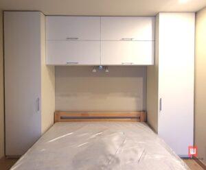 мебель в спальню на заказ Софиевская Борщаговка