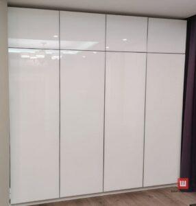 Мебель Новые Петровцы. Мебельный интернет магазин