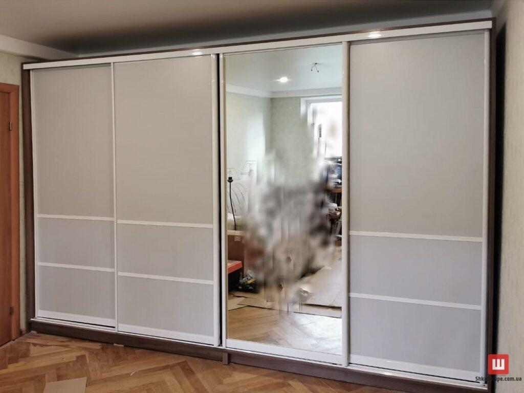 мебель для офиса под заказ Новые Петровцы