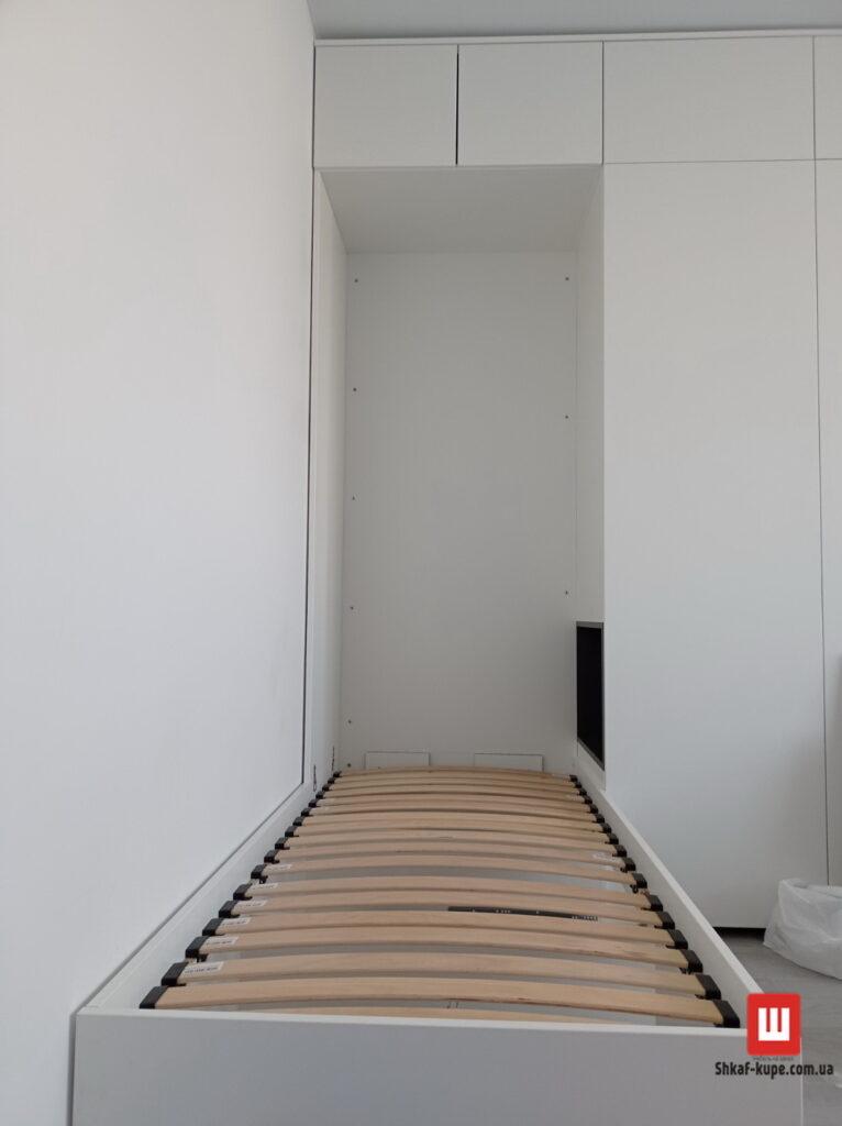 мебель для  детей на заказ в https://shkaf-kupe.com.ua/wp-content/uploads/2021/10/mebel-v-detskuyu_4-225x300.jpgБУче