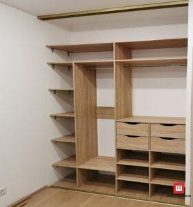 изготовление мебели на заказ Бровары цены