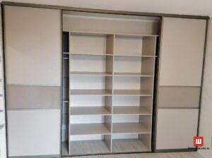 производитель мебели в Броварах
